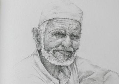 Indiër